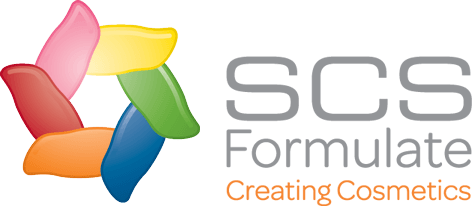 SCS Formulate, Coventry UK