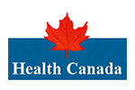 Health Canada approved 'PhytoSpherix' ('phytoglycogen